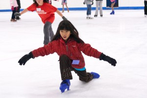 girl_skates